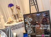 Your Night Out Bridal Event #155