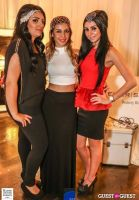 Your Night Out Bridal Event #157