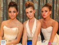 Your Night Out Bridal Event #164