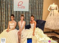 Your Night Out Bridal Event #165