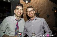 Doug Segree & Eric Scott Live At Wilson Tavern #4