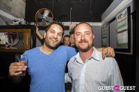Doug Segree & Eric Scott Live At Wilson Tavern #9