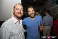 Doug Segree & Eric Scott Live At Wilson Tavern #10