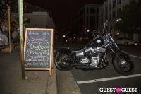Doug Segree & Eric Scott Live At Wilson Tavern #21
