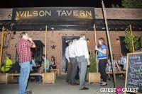 Doug Segree & Eric Scott Live At Wilson Tavern #22