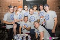 Doug Segree & Eric Scott Live At Wilson Tavern #27