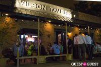 Doug Segree & Eric Scott Live At Wilson Tavern #30