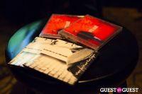 Doug Segree & Eric Scott Live At Wilson Tavern #33