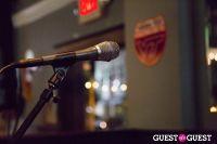 Doug Segree & Eric Scott Live At Wilson Tavern #35