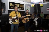 Doug Segree & Eric Scott Live At Wilson Tavern #40