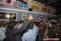 Doug Segree & Eric Scott Live At Wilson Tavern #44