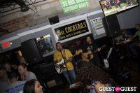 Doug Segree & Eric Scott Live At Wilson Tavern #47