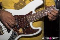 Doug Segree & Eric Scott Live At Wilson Tavern #48
