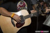 Doug Segree & Eric Scott Live At Wilson Tavern #49