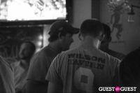 Doug Segree & Eric Scott Live At Wilson Tavern #51