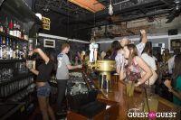Doug Segree & Eric Scott Live At Wilson Tavern #57