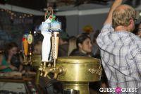 Doug Segree & Eric Scott Live At Wilson Tavern #59