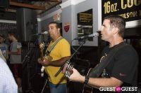 Doug Segree & Eric Scott Live At Wilson Tavern #60