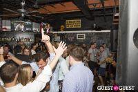 Doug Segree & Eric Scott Live At Wilson Tavern #62