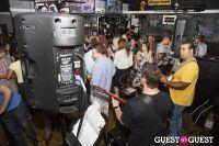 Doug Segree & Eric Scott Live At Wilson Tavern #65