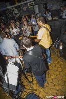 Doug Segree & Eric Scott Live At Wilson Tavern #67