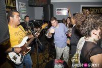 Doug Segree & Eric Scott Live At Wilson Tavern #74