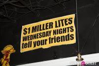 Doug Segree & Eric Scott Live At Wilson Tavern #78