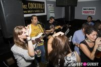 Doug Segree & Eric Scott Live At Wilson Tavern #79