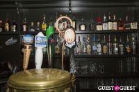 Doug Segree & Eric Scott Live At Wilson Tavern #80