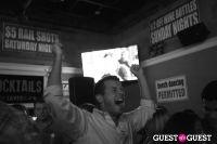 Doug Segree & Eric Scott Live At Wilson Tavern #84
