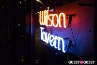 Doug Segree & Eric Scott Live At Wilson Tavern #97