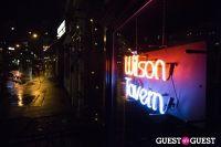 Doug Segree & Eric Scott Live At Wilson Tavern #101