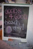Goods For Good Beach Day #27