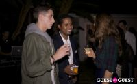 Aleim Magazine 3rd Issue Launch Party #20