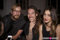 Aleim Magazine 3rd Issue Launch Party #96