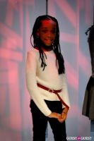 ALL ACCESS: FASHION Fashion Day #3