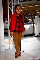 ALL ACCESS: FASHION Fashion Day #6