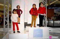 ALL ACCESS: FASHION Fashion Day #8