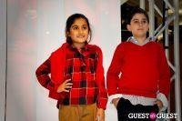ALL ACCESS: FASHION Fashion Day #9