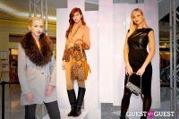 ALL ACCESS: FASHION Fashion Day #14