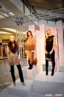 ALL ACCESS: FASHION Fashion Day #15