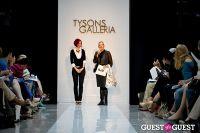 ALL ACCESS: FASHION Fashion Day #29