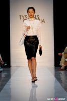 ALL ACCESS: FASHION Fashion Day #33
