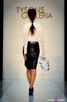 ALL ACCESS: FASHION Fashion Day #37