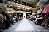 ALL ACCESS: FASHION Fashion Day #39
