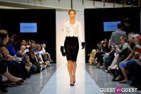 ALL ACCESS: FASHION Fashion Day #40