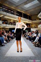 ALL ACCESS: FASHION Fashion Day #41