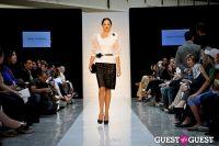 ALL ACCESS: FASHION Fashion Day #45