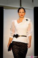 ALL ACCESS: FASHION Fashion Day #46