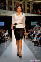 ALL ACCESS: FASHION Fashion Day #47